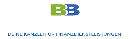 baumer-birkner-logo-1